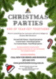 Christmas-Parties-2019-flyer.jpg