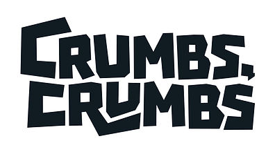 logo_crumbs.jpg