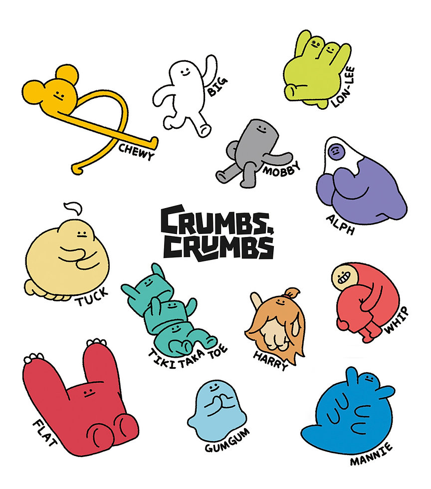 crumbs_intro_02.jpg