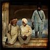 The Khalsa belong to God