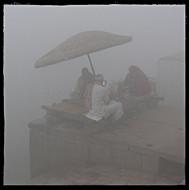 Forever Mist