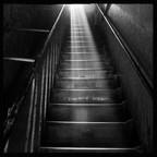 """Towards Light"""