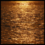 Gold Of The Dawn