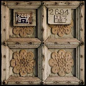 Unlocking Door 2446