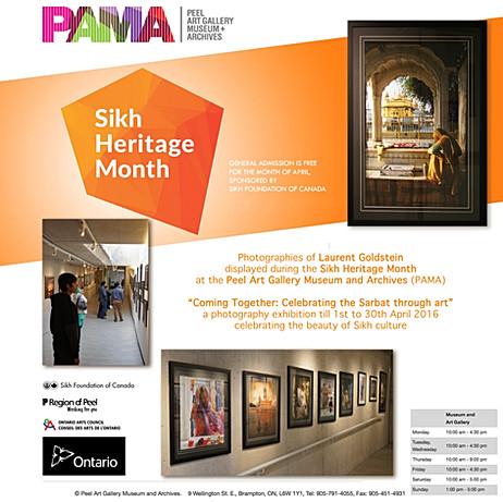 Peel Art Gallery Museum