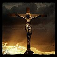 Resurrection & Life