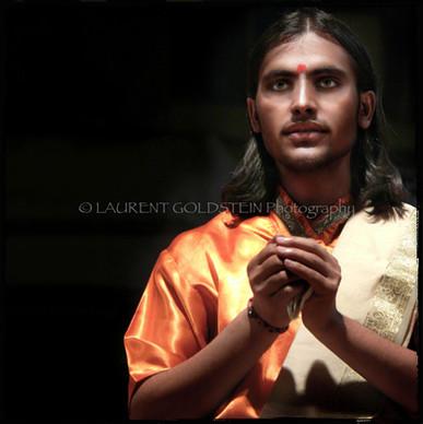 """""""Om Namah Shivaya"""""""