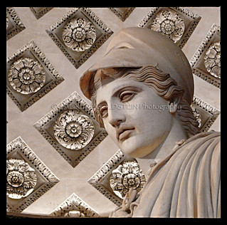 """""""Lady of Athens"""""""