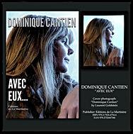 Avec eux - by Dominique Cantien