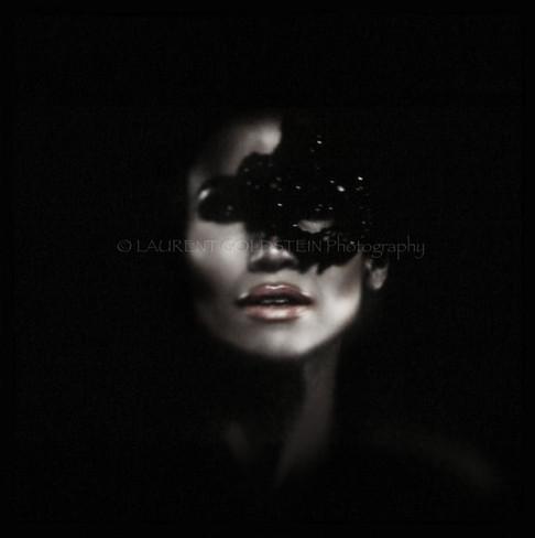 """""""The Stardom Glow"""""""