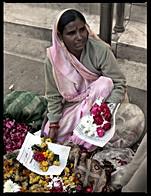 Gulabi Rang Ka