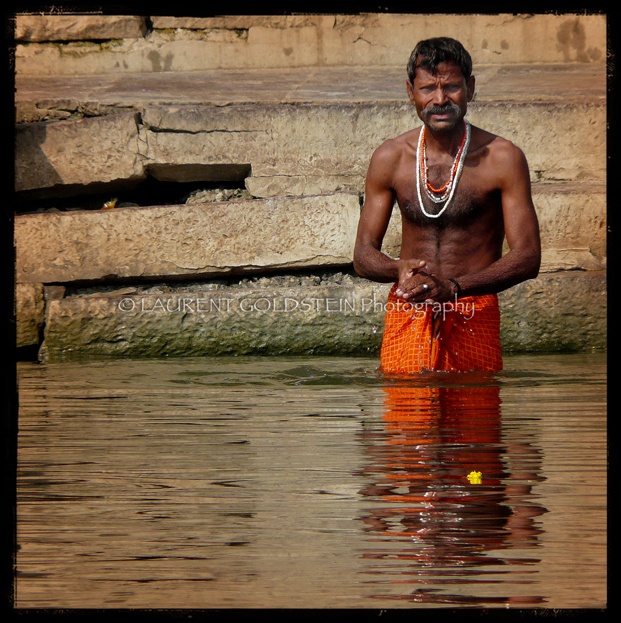 laurent goldstein photography photographer india france