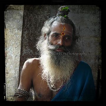 O Arjuna, be a Yogi