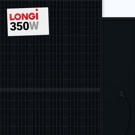 LONGi_Solar_Panels_350W-01.jpg