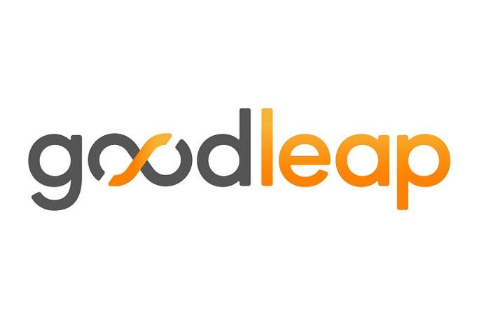 goodleap-old-loanpal.jpg