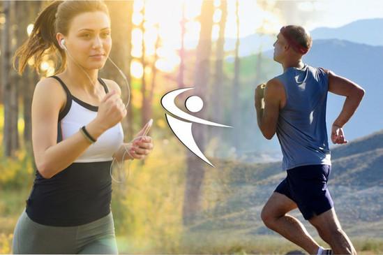 Exercício físico e desgaste articular, qual é a preocupação que devemos ter?