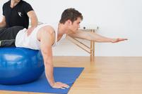 Ações efetivas no manejo das dores nas costas, algo ainda muito distante.