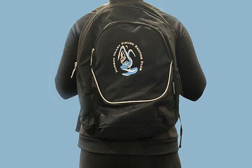 HVFSC Backpack