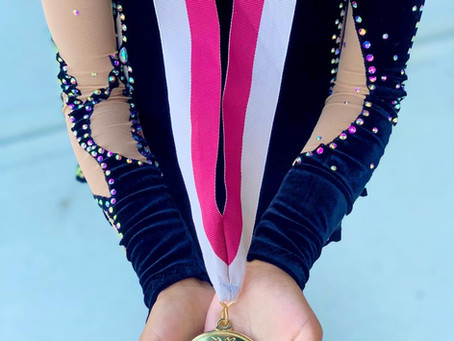 How Do I Compete in Figure Skating?