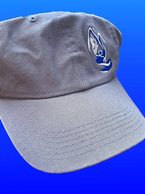 HVFSC Baseball Cap