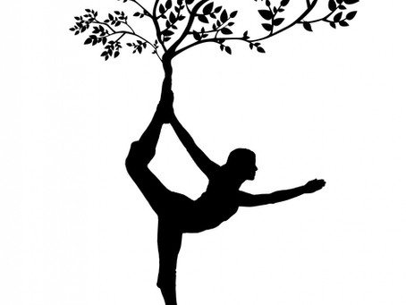 Stay Fit Like a Figure Skater - A Home Workout For When You're Social Distancing