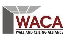 WACA-logo.jpg