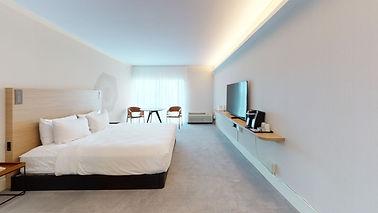 Starcity-Typical-Residential-Floor-Bedro
