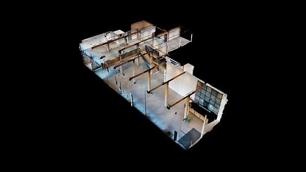 Matterport Dollhouse.jpg