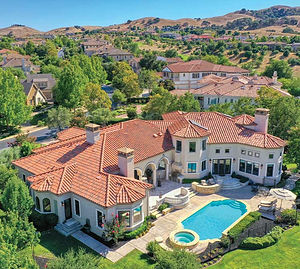 California-Real-Estate-Media-13.jpg