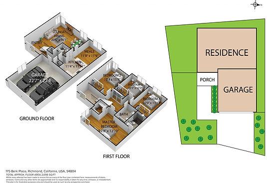 Floorplan1-2048x1406.jpg
