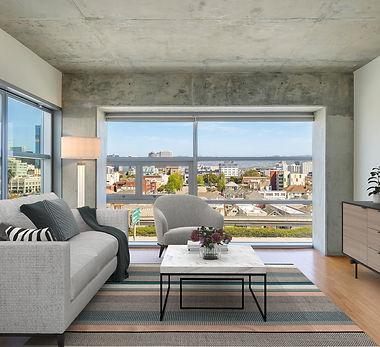 Loft Living Room_vhs.jpg