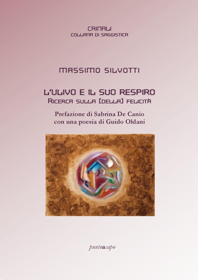 SILVOTTI COP fronte.pdf_page_1.png