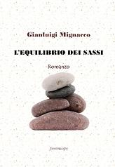 MIGNACCO EQUILIBRIO COP fronte.png