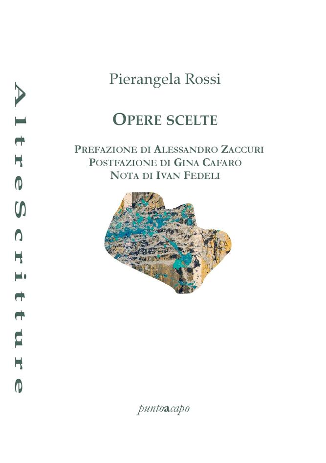 ROSSI OPERE SCELTE COP FRONTE.pdf_page_1