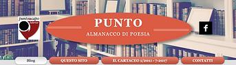 Screenshot_2020-05-23 Blog punto.png