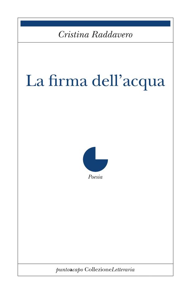 raddavero copertina fronte.pdf_page_1.pn