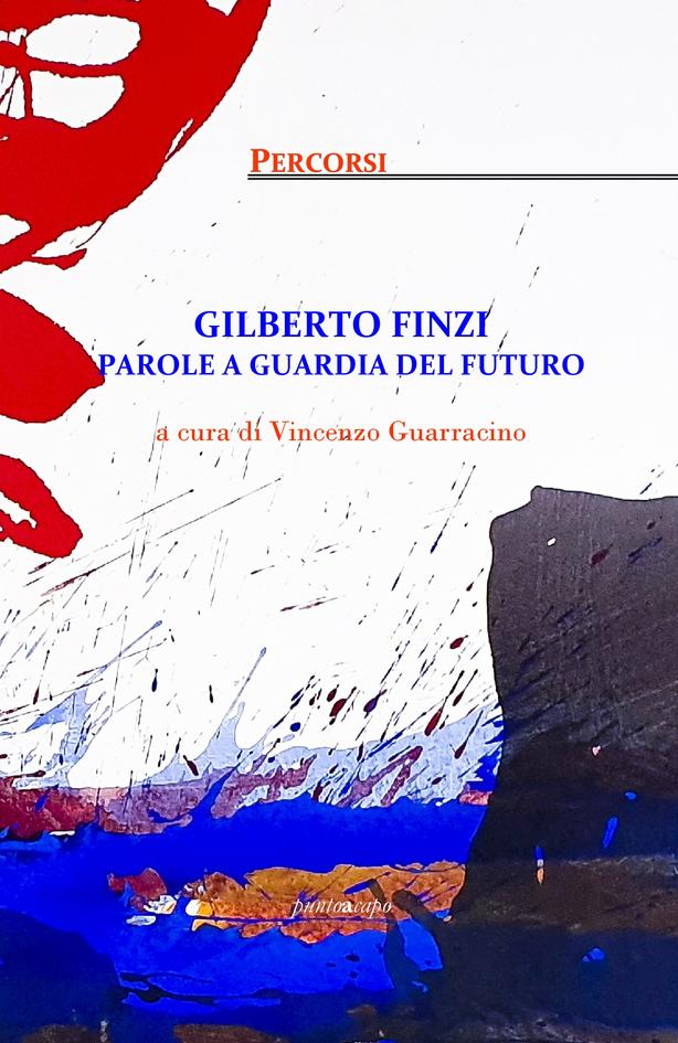 GUARRACINO FINZI COP fronte.pdf_page_1.p