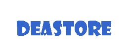 deastore.jpg