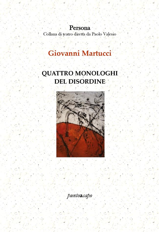 martucci cop fronte.pdf_page_1.png