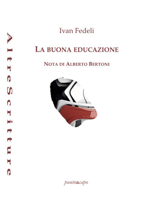 La buona educazione - Ivan Fedeli