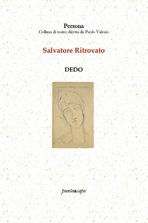 Dedo - Salvatore Ritrovato