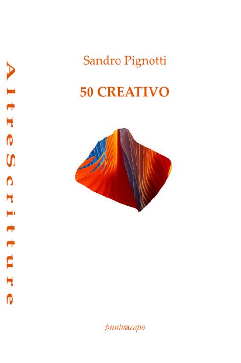 50 Creativo