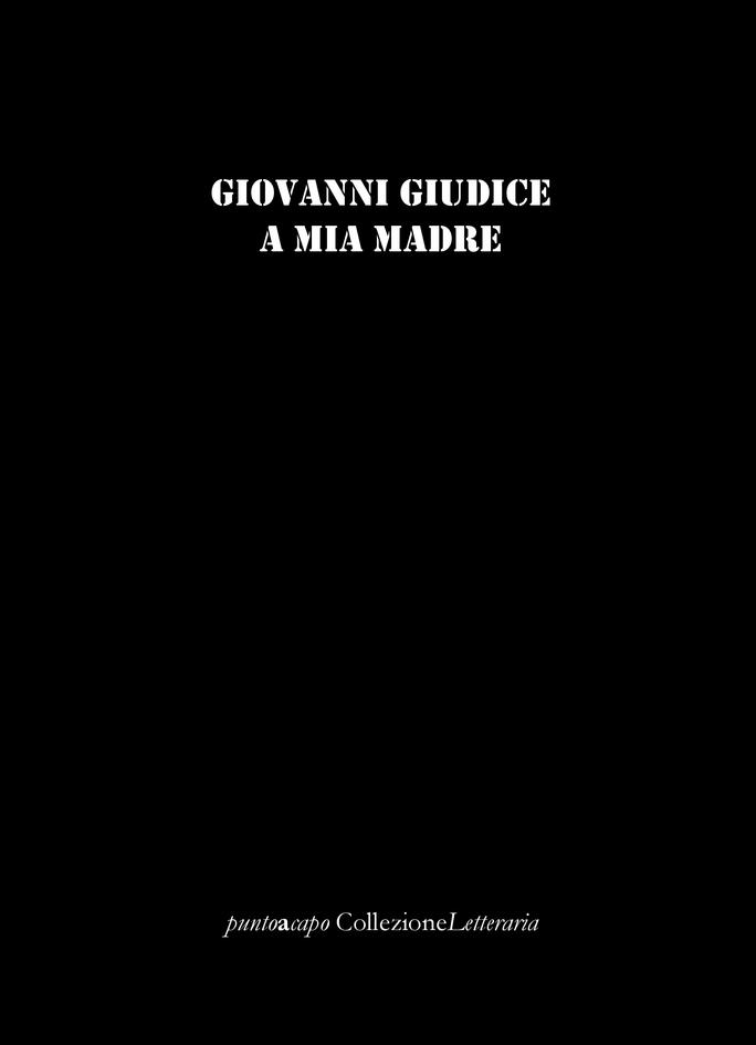 GIUDICE A MIA MADRE COP FRONTE.pdf_page_