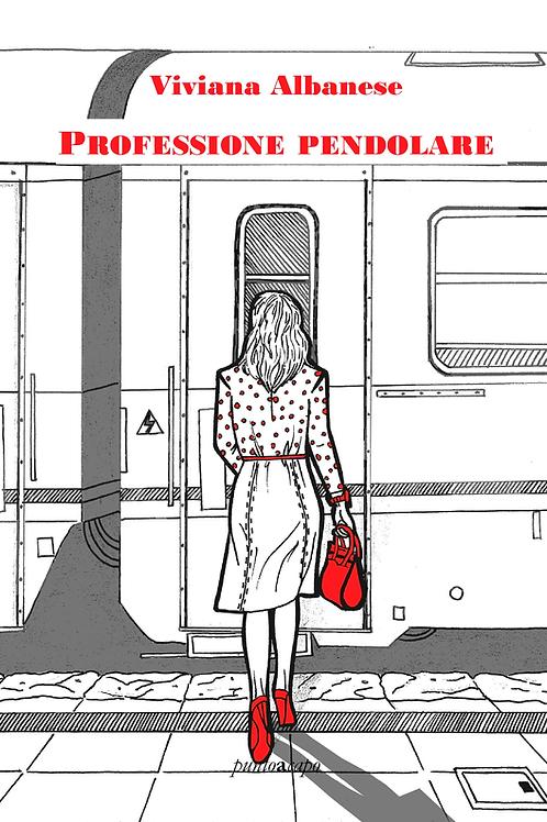 Professione Pendolare