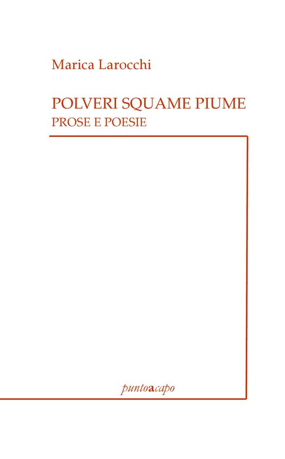 LAROCCHI ANCILIA COP fronte.pdf_page_1.p