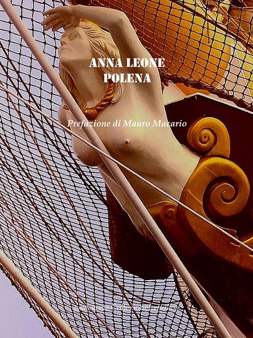 Polena- Anna Leone