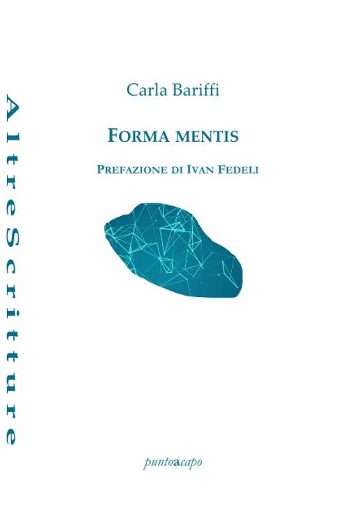 Forma mentis - Carla Bariffi