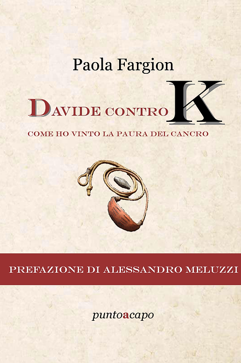 Davide contro K