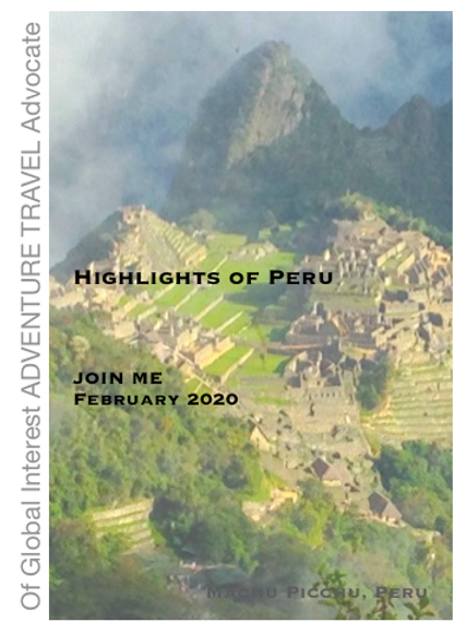 Flyer 1 Peru PNG.png
