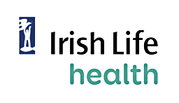 irishlifehealth.png
